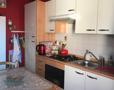 Sale Apartment 3 rooms 77m² LUXEUIL LES BAINS - photo