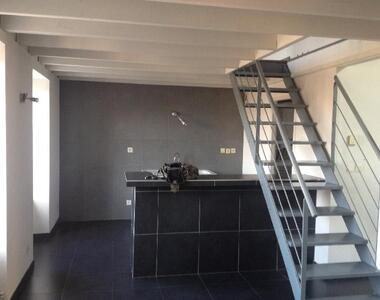 Location Appartement 4 pièces 85m² Bourg-de-Péage (26300) - photo