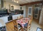 Vente Maison 7 pièces 133m² Sains-en-Gohelle (62114) - Photo 2
