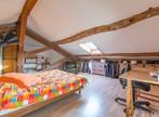Vente Maison 120m² Eybens (38320) - Photo 4