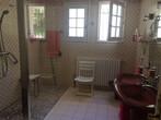 Sale House 6 rooms 147m² 15' PRIVAS - Photo 16