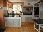 Sale House 7 rooms 220m² Etampes 91150 - Photo 4
