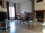 Sale House 5 rooms 75m² Flers-en-Escrebieux (59128) - Photo 1