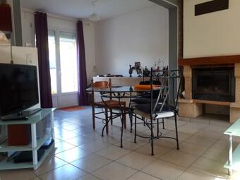 Vente Maison 5 pièces 75m² Flers-en-Escrebieux (59128) - photo