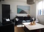 Vente Maison 6 pièces 120m² La Rochelle (17000) - Photo 6