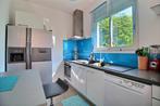 Vente Appartement 4 pièces 78m² Cayenne (97300) - Photo 9