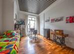 Vente Appartement 5 pièces 195m² Grenoble (38000) - Photo 5
