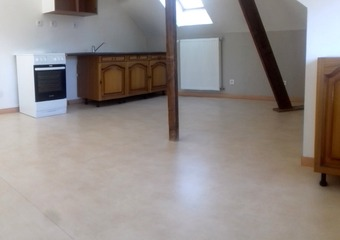 Location Appartement 3 pièces 44m² Wingles (62410) - photo
