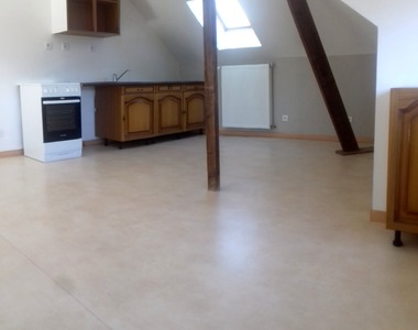 Location Appartement 3 pièces 44m² Wingles (62410) - photo