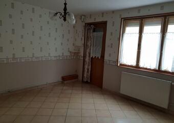 Vente Maison 51m² Étaples (62630) - Photo 1