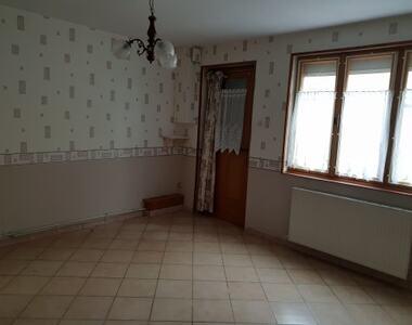 Vente Maison 51m² Étaples (62630) - photo