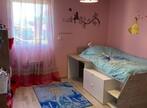 Vente Appartement 4 pièces 83m² Amancy (74800) - Photo 4