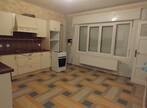 Vente Maison 7 pièces 250m² Lestrem (62136) - Photo 4