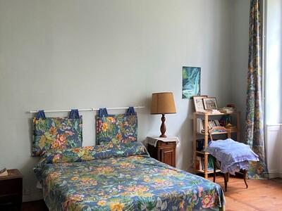 Vente Maison 8 pièces 450m² Dax (40100) - Photo 27