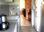 Vente Appartement 4 pièces 78m² Roanne (42300) - Photo 1