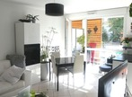 Location Appartement 2 pièces 44m² Vétraz-Monthoux (74100) - Photo 1