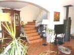 Vente Maison 5 pièces 135m² Sainte-Marie (66470) - Photo 2