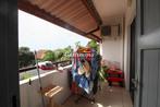 Vente Appartement 2 pièces 36m² Cayenne (97300) - Photo 8