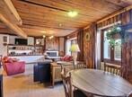 Sale House 15 rooms 292m² LA PLAGNE - Photo 3