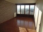 Location Appartement 4 pièces 77m² Échirolles (38130) - Photo 5