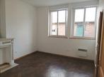 Location Appartement 3 pièces 50m² Calonne-sur-la-Lys (62350) - Photo 3