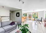 Vente Maison 4 pièces 98m² Montaigut-sur-Save (31530) - Photo 2