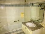 Vente Appartement 3 pièces 74m² Lyon 08 (69008) - Photo 4