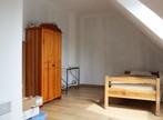 Vente Maison 4 pièces 104m² Recques-sur-Course (62170) - Photo 12