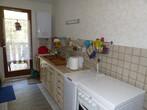 Sale Apartment 4 rooms 79m² Fontaine (38600) - Photo 3