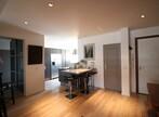 Vente Appartement 4 pièces 97m² Grenoble (38000) - Photo 3