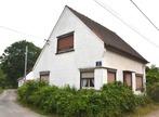 Vente Maison 5 pièces 81m² Saulchoy (62870) - Photo 2