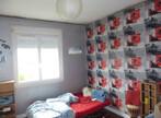 Sale Apartment 3 rooms 61m² PROCHE CONDÉ - Photo 7