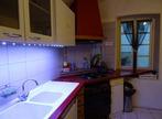 Vente Maison 100m² Rochemaure (07400) - Photo 3