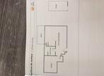 Sale Apartment 2 rooms 39m² Bischwiller (67240) - Photo 5