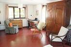Sale House 8 rooms 200m² SAINT EGREVE - Photo 10