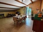 Vente Maison 8 pièces 155m² Le Teil (07400) - Photo 7