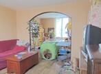 Vente Maison 2 pièces 65m² Chauny (02300) - Photo 4