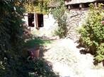 Vente Maison 8 pièces 192m² Saint-Donat-sur-l'Herbasse (26260) - Photo 2
