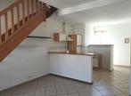 Location Appartement 3 pièces 54m² Vichy (03200) - Photo 1