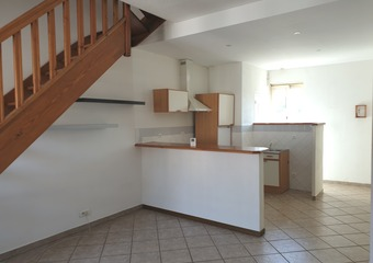 Location Appartement 3 pièces 54m² Vichy (03200) - Photo 1