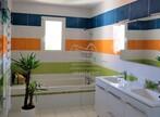 Sale House 6 rooms 145m² L'Isle-Jourdain (32600) - Photo 13