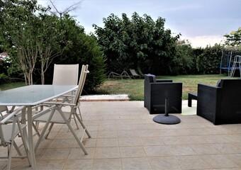 Vente Maison 7 pièces 139m² Samatan (32130)