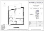 Vente Appartement 3 pièces 66m² Anglet (64600) - Photo 3