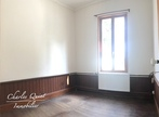 Sale House 7 rooms 107m² Campagne-lès-Hesdin (62870) - Photo 3