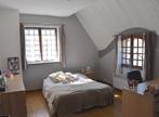 Vente Maison 12 pièces 270m² Condé-sur-Vesgre (78113) - Photo 8