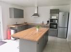 Vente Maison 80m² Sailly-sur-la-Lys (62840) - Photo 2