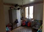 Vente Maison 6 pièces 110m² Montélier (26120) - Photo 6