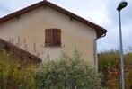 Vente Maison 6 pièces 103m² Viriville (38980) - Photo 3