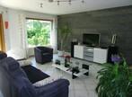 Vente Maison 6 pièces 136m² 38320 eybens - Photo 1