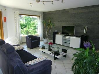 Vente Maison 6 pièces 136m² 38320 eybens - photo